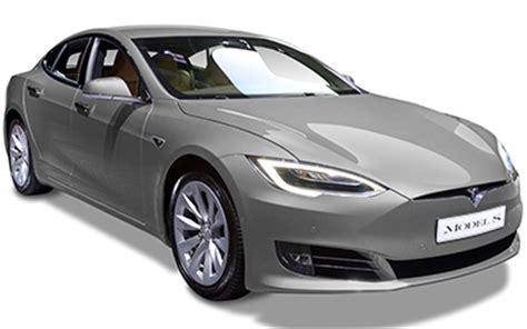 tesla ie new tesla model s hatchback ireland prices info carzone