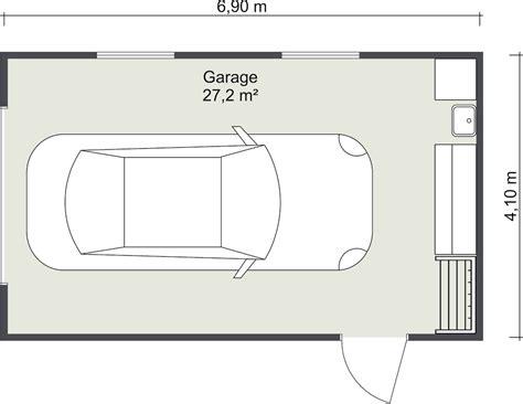 Garage Plans Roomsketcher