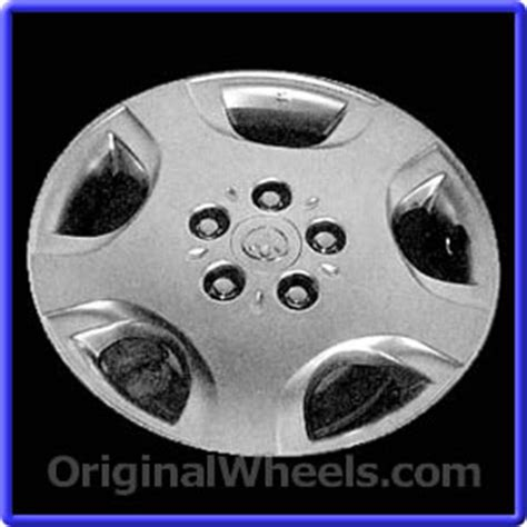 2003 Toyota Avalon Tire Size 2004 Toyota Avalon Rims 2004 Toyota Avalon Wheels At