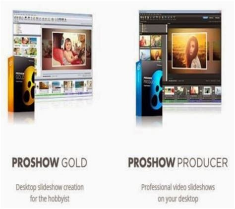 proshow gold themes download photodex pro show style packs grunge appeal rar