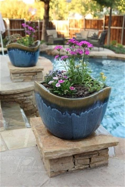 17 best images about pool deck ideas on pool