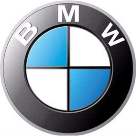 Bmw Logo Motorrad by 2018 Bmw 3 Series Car Logo Bmw Motorrad Seat Png