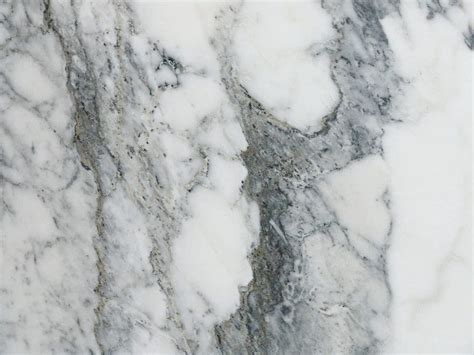 texturas de marmol da parte