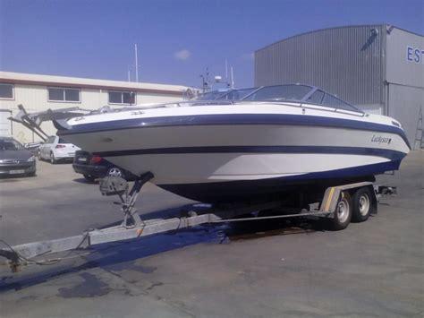 1993 mariah boat 1993 mariah 2350 z power boat for sale www yachtworld