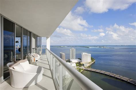Brickell On The River South Floor Plans by 100 Brickell On The River South Floor Plans Icon