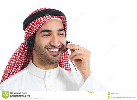 Saudi Arabia Criminal Record Check Saudi Arabia Bahrain The United Arab Emirates Cnn Autos Post