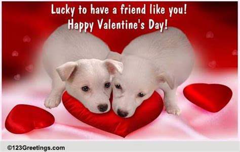123 greetings for valentines day a s day quote free friends ecards greeting