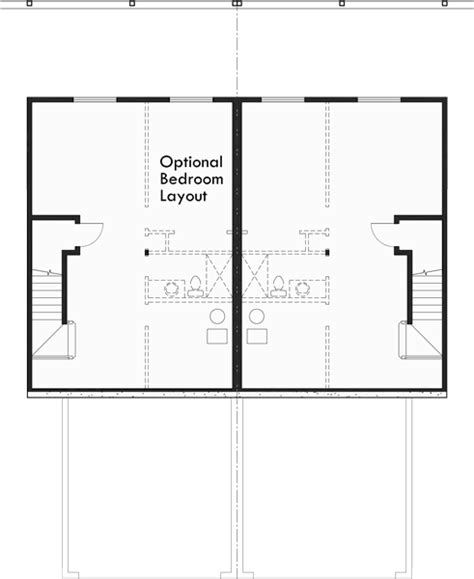 craftsman luxury duplex house plans with basement and craftsman duplex house plans luxury townhouse plans 2