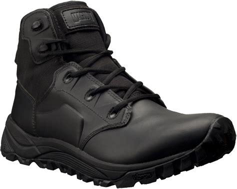 Magnum Mach 2 5 0 magnum 5489 mach 2 5 0 boots