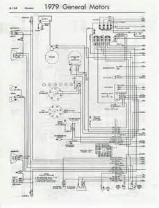 1979 pontiac trans am wiring diagram 1979 wiring diagram free