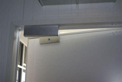 Mag Locks For Glass Doors Factory Commercial Industrial Doors Melbourne