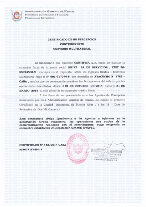 certificado de ingreso 2015 certificado de ingresos y retencion ao 2015