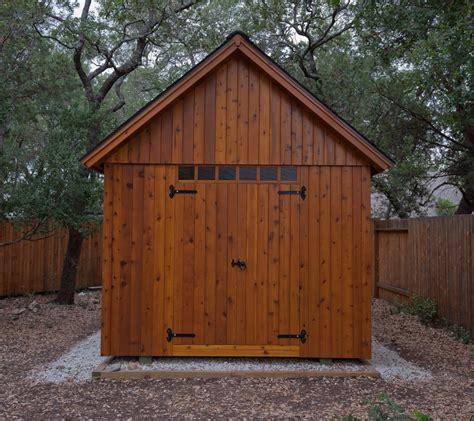 Ceder Sheds by Cedar Colonial Shed By Djm555 Lumberjocks