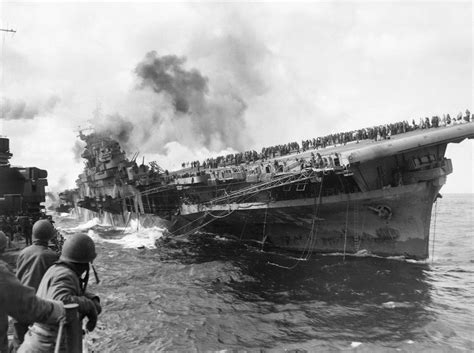 photos of japanese aircraft carriers used in attack of twilight of the aircraft carrier the diplomat