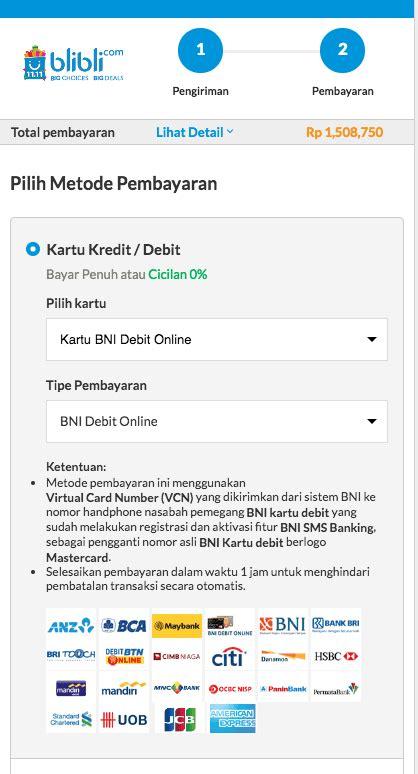 format sms banking bni bayar kartu kredit kartu kredit pusat bantuan