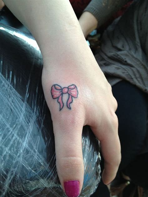 small crazy tattoos 25 tiniest and cutest tattoos