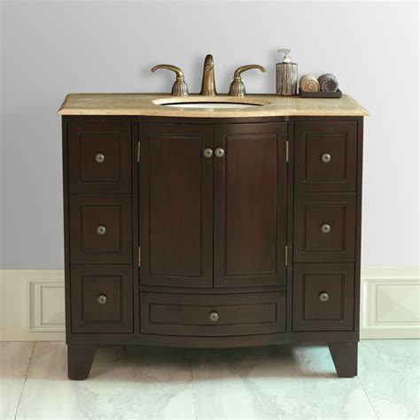 where to get bathroom vanities a few ideas on the kinds of bathroom vanities that you can