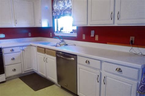 kitchen countertop options kitchen countertop options diy kitchen countertops