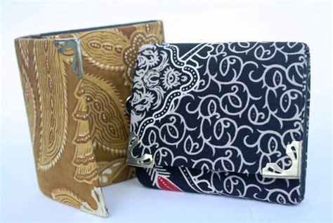 Tas Murah Siku Terlaris souvenir pernikahan murah souvenir dompet siku batik