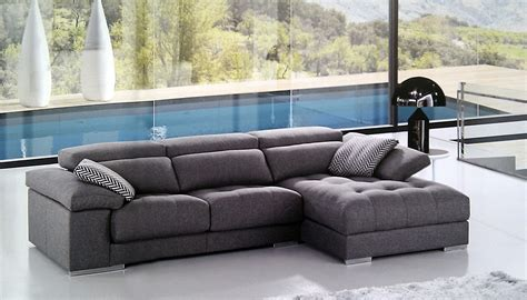 divani trento divani trento cool comfort sofa beds outlet with divani
