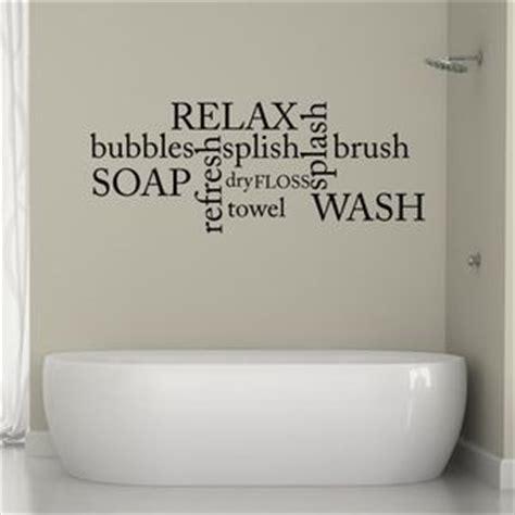 word for bathroom in england bathroom wall stickers uk