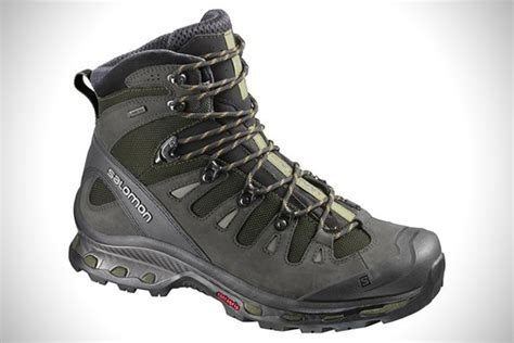 best mens hiking boots the 20 best hiking boots for hiconsumption