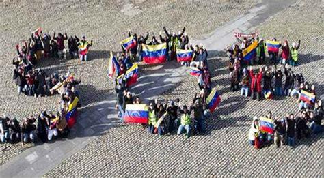 imagenes sos venezuela venezuela sos por gonzalo maldonado alb 225 n runrun es