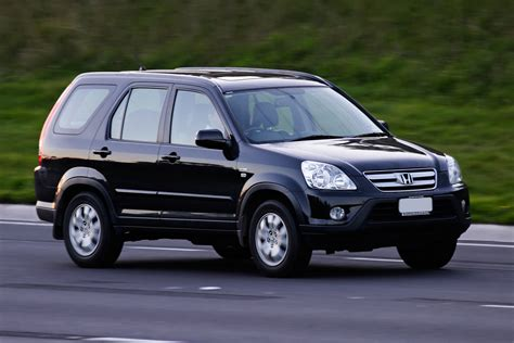honda crv car about car which car sport car cars wallpapers