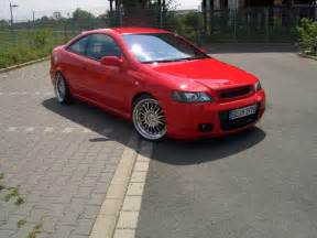 Opel Astra Coupe Turbo Opel Astra Coup 233 Turbo Photos 5 On Better Parts Ltd