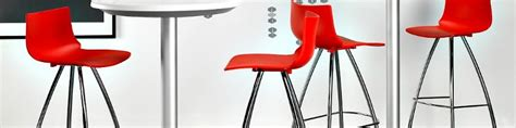 sgabelli cucina moderni sgabelli cucina dal design moderni vendita in offerta