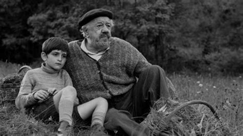 claude berri criterion the two of us 1967 the criterion collection