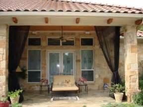 patio screens outdoor screen room enclosures