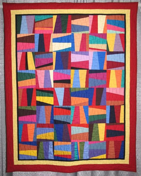 Liberated String Quilts by 1000 Images About Amish Quilts On Crib Quilts