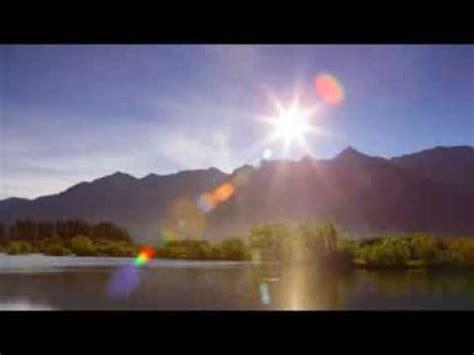imagenes uñas bellas a natureza as mais belas paisagens do mundo youtube