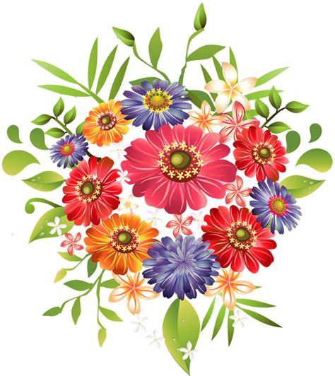 floral pictures free floral clip pictures clipartix