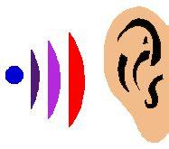 hearing aid bank