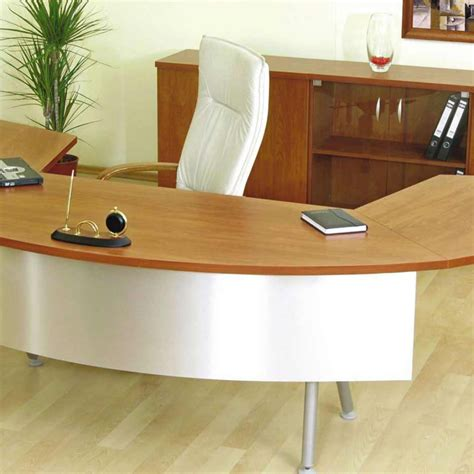 unique home office desks unique home office furniture unique office desks for