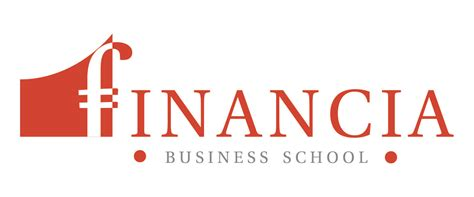 Business School Mba Finance by Vid 233 O De Thouillez De Mba 2 Finance De