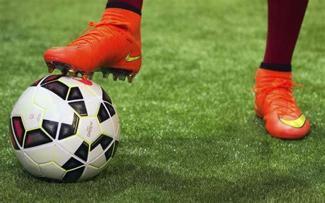 imagenes wallpaper de futbol scotiabank va por el futbol femenil mexicano forbes m 233 xico