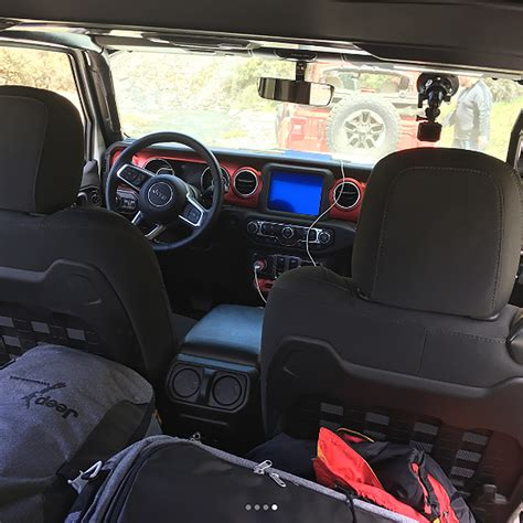 tactical jeep interior 100 tactical jeep interior best 25 jeep commander