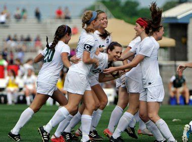 Release Letter From Jcu class 5a soccer chionship carroll blanks
