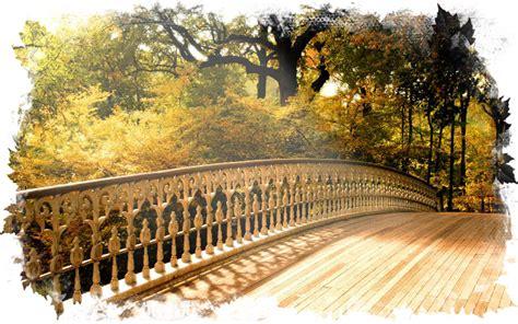 imagenes en png de paisajes fondos para collages paisajes y naturaleza arte digital