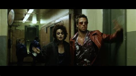 fight club 301 moved permanently