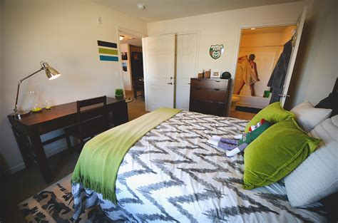 2 bedroom apartments in columbia mo 1 bedroom apartments columbia mo 1 bedroom 1 bathroom