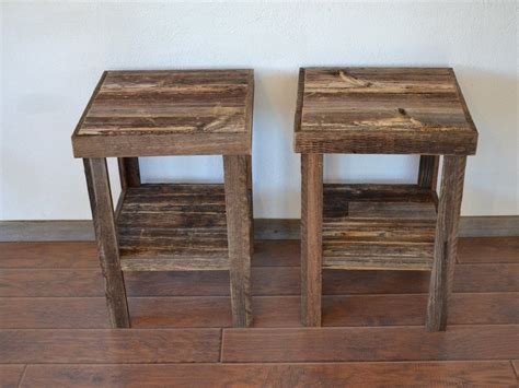rustic end tables cheap furniture rustic end tables diy rustic end tables cheap