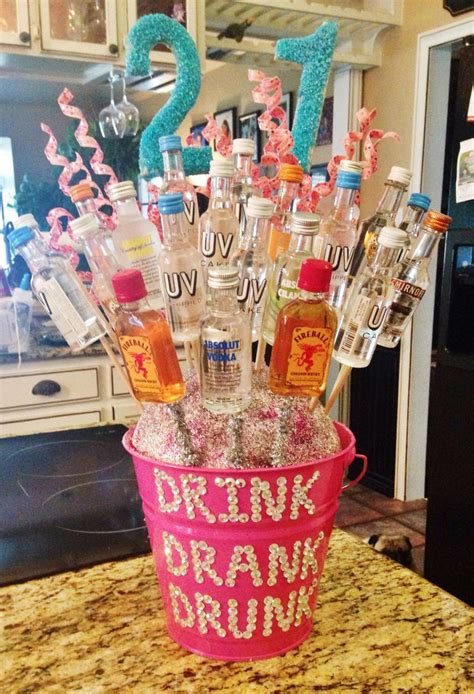 gifts for friends 20 ideas to choose a great gift for your best friend diy