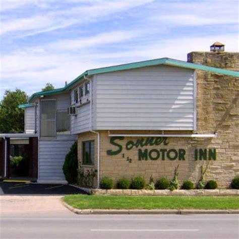 winfield motors winfield kansas sonner motor inn motel reviews price comparison