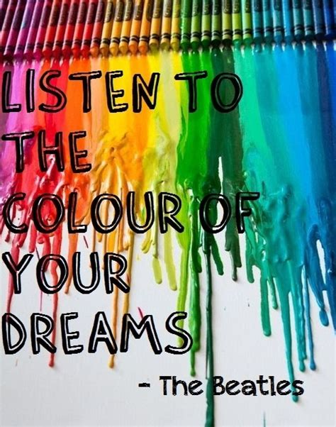quotes on colours and happiness quotes about life and color quotesgram