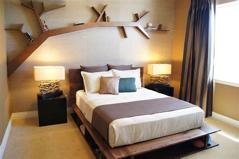 foundation dezin decor creative bedroom ideas
