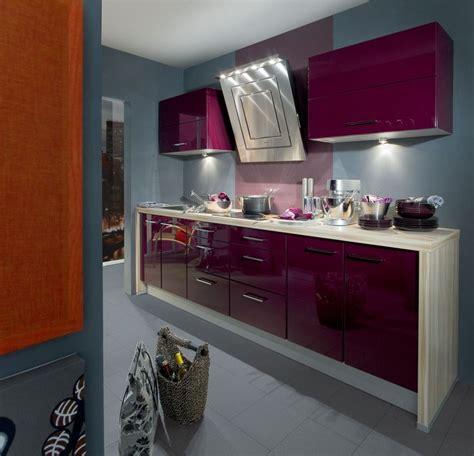 cuisines 駲uip馥s algerie la cuisine parfaite pour un studio girly httpwww with